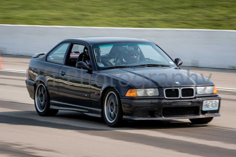 Flat Out Group 2-35.jpg