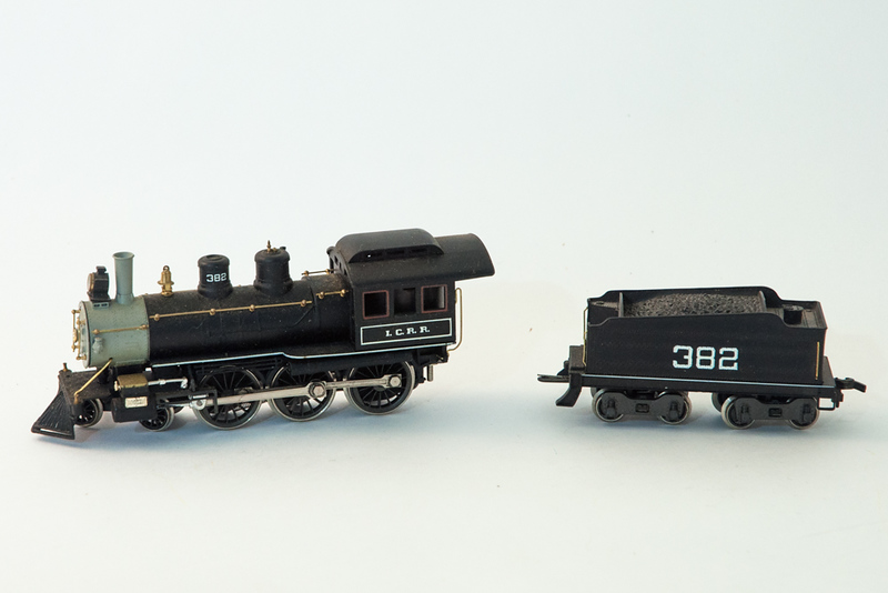 Train Collection-39.jpg