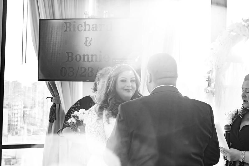 Bonnie+Rich♥-02837.JPG
