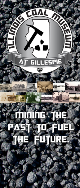 Il Coal Museum at Gillespie.png
