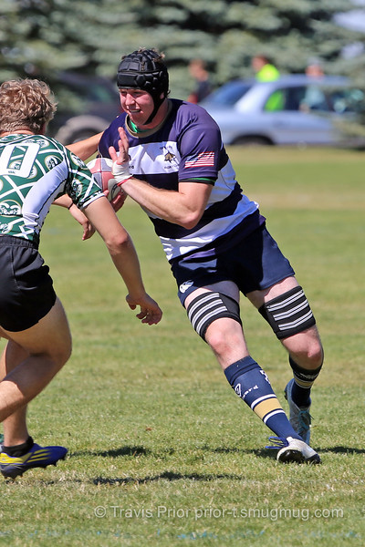 Montana State Rugby I1252482 2015 Jackalope Rugby Tournament.jpg