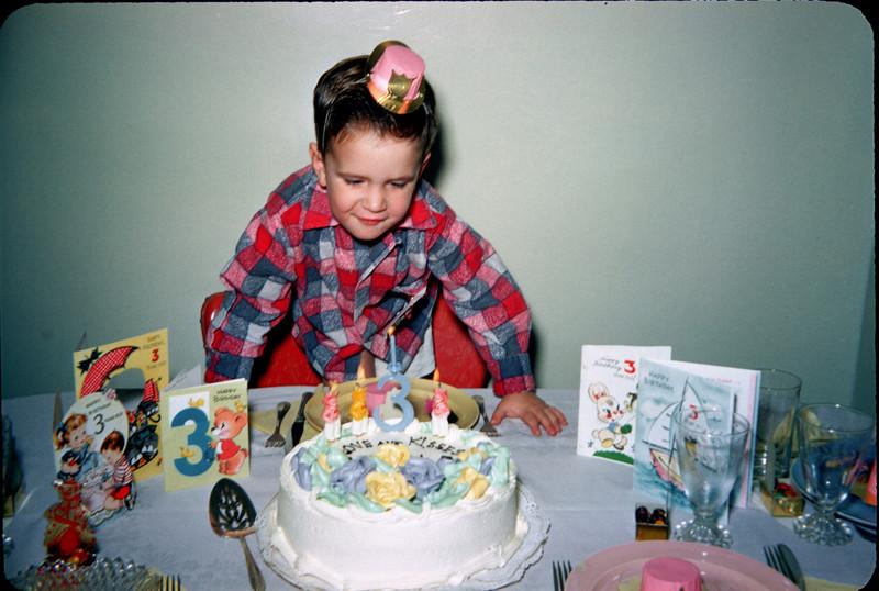 richard's 3rd birthday blowing candles 2.jpg