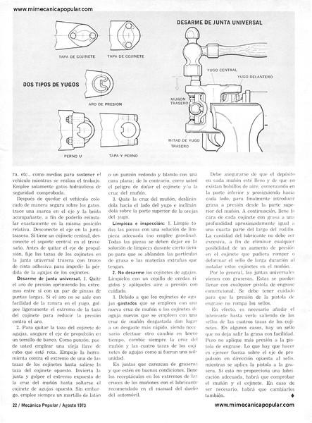 el_cuidado_del_eje_de_mando_agosto_1973-03g.jpg