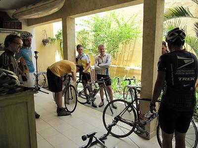 Equipe Ciclismo São Carlos
