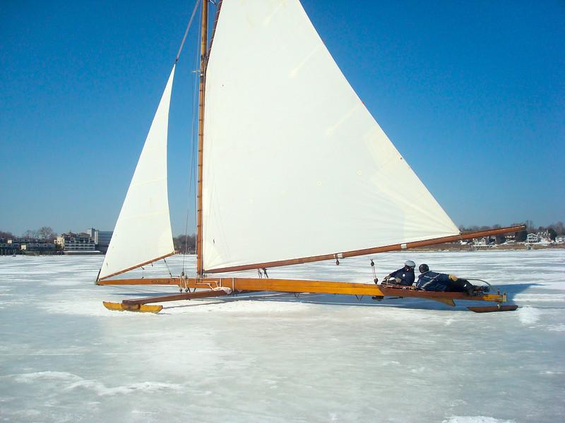 150309_Strand Iceboats_104.jpg