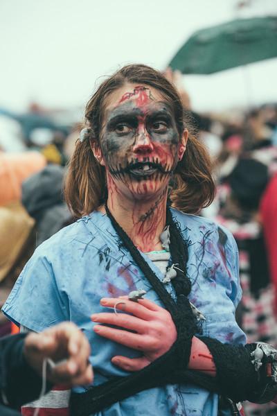 zombierun2015-0046.jpg