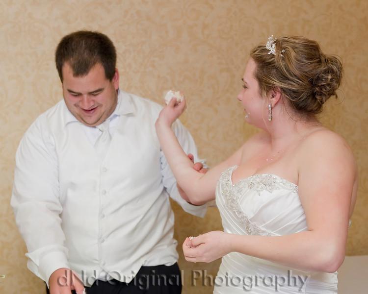 357 Ashton & Norman Wedding.jpg