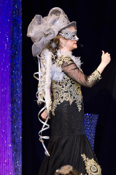 Ms Pasadena Senior Pageant_2019_093.jpg