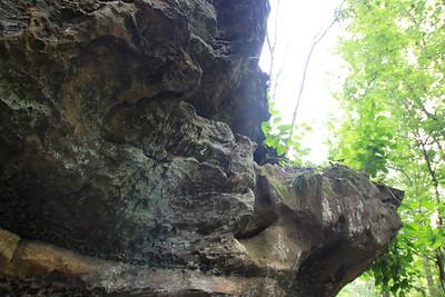 Rocky Ridge 20130730