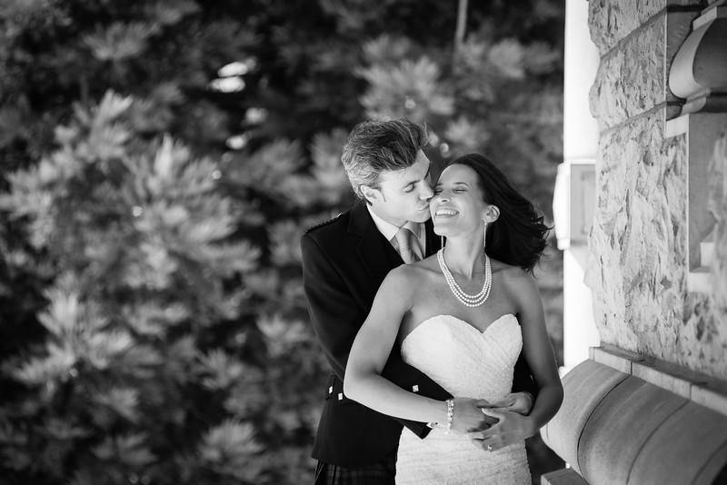 A-H-A-I-Wedding-473.jpg