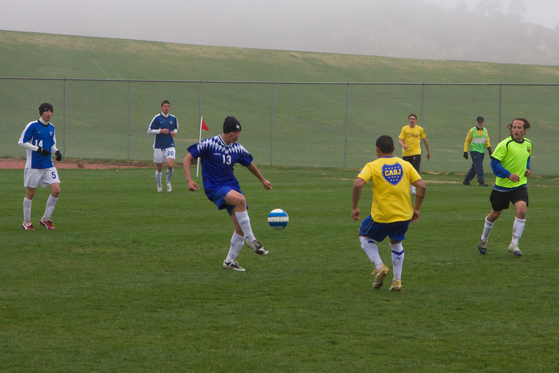 Alumni Soccer Games EOS40D-TMW-20090502-IMG_1248
