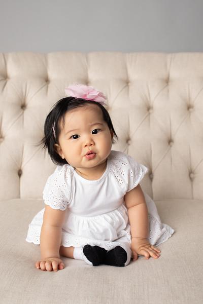 Baby Kayli-4.jpg