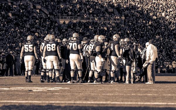 Purdue Football vs Indiana Nov 25 2017-9541.jpg