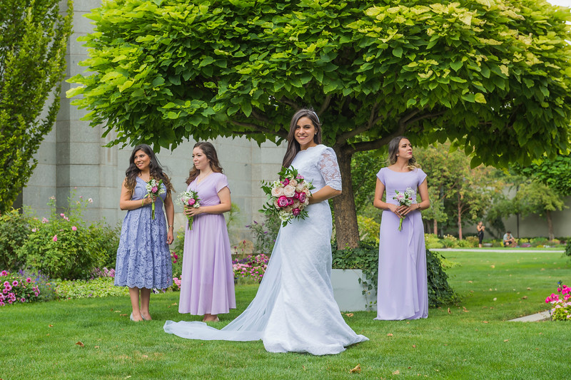 ruth + tobin wedding photography salt lake city temple-318.jpg