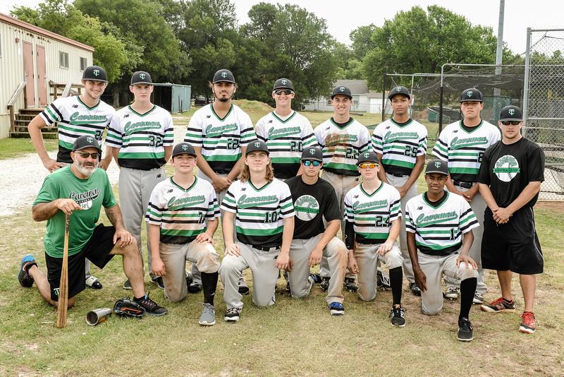 2017-05-28 Cavemen Baseball - Memorial Day Tournament 030.jpg