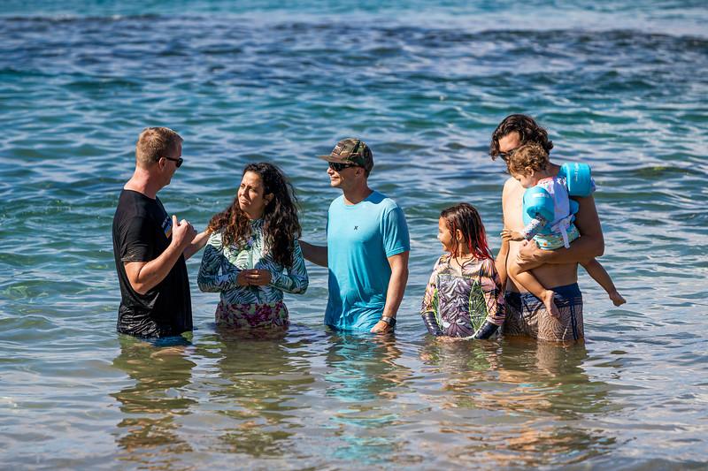 Hope Chapel Baptisms - 1.20.20 - 69.jpg