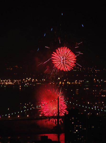fireworks22.jpg