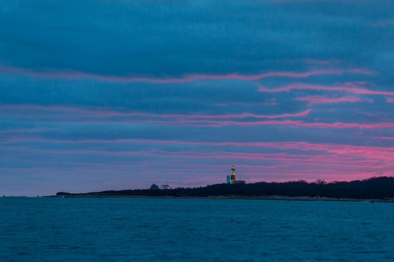 Long Island-130.jpg