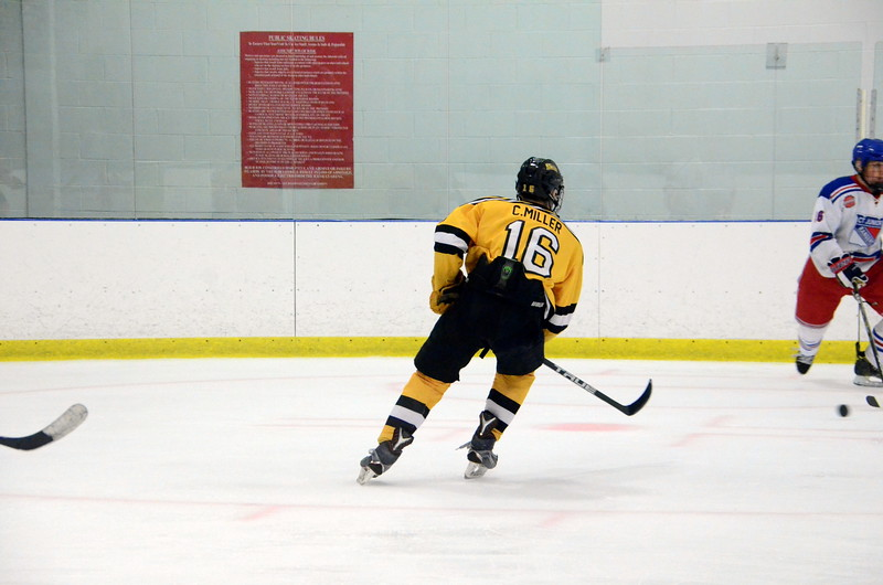 171007 Junior Bruins Hockey-056.JPG