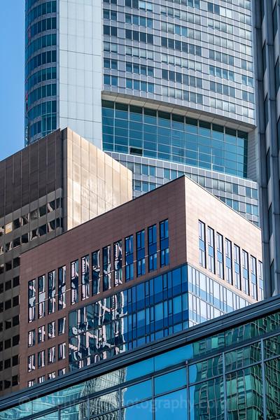 Frankfurt Aug 18-2.jpg