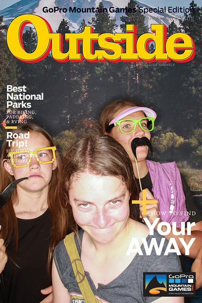 Outside Magazine at GoPro Mountain Games 2014-430.jpg