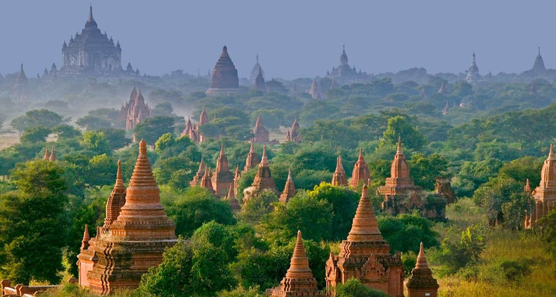 Bagan_EN-US2442801756.jpg