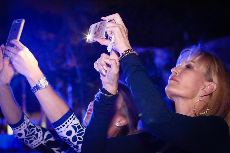 Celebrity VIP 2015 Event 328.jpg
