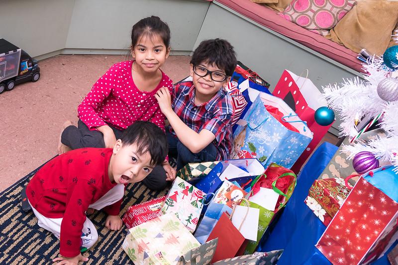 Christmas-9510.jpg