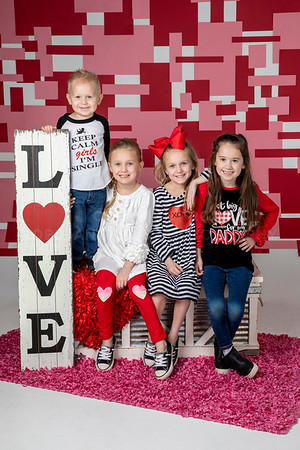 2020_0012_Valentines