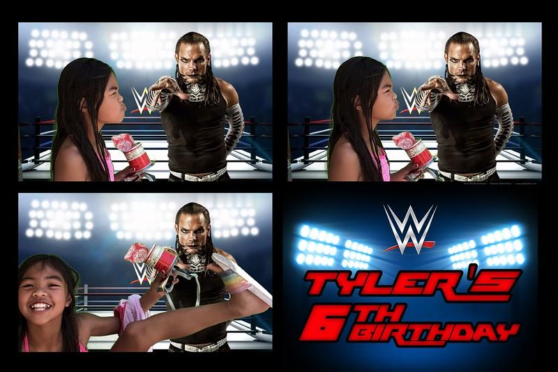 Tyler_6th_Birthday_Prints_ (8).jpg