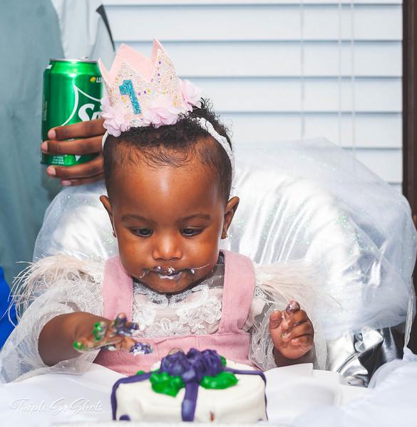 Kharis 1st Birthday-124.JPG