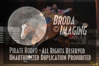 2015 Norco Mounted Posse PRCA Rodeo Perf2  Phil Broda PRCA ProRodeo