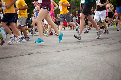 Run Events