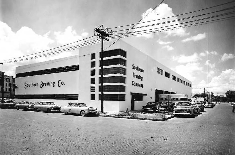 Tampa - Southern Brewing Company - Hillsborough County Public Library.jpg