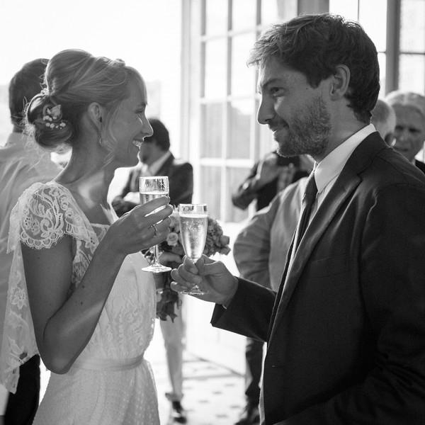 Paris photographe mariage 64.jpg