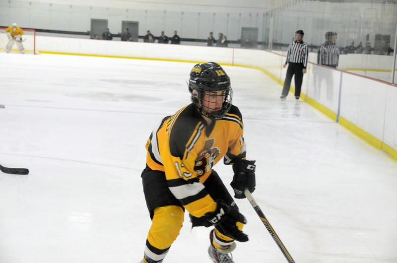 141214 Jr. Bruins vs. Bay State Breakers-006.JPG