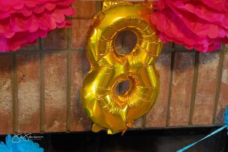 claire_birthday-03240.jpg