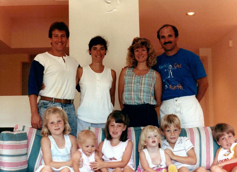 1989_April_Swimming Orlando Pirates Cove _0028_a.jpg
