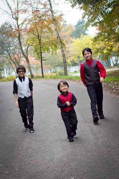 DeGrella Boys-3.jpg