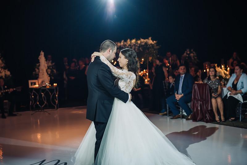 2018-10-20 Megan & Joshua Wedding-847.jpg