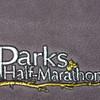 Half Marathon Program-2011