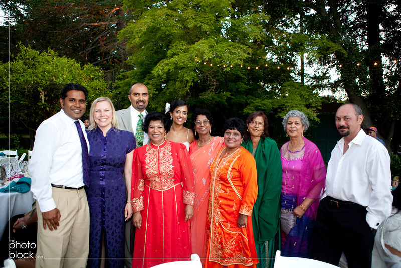 20110703-IMG_0394-RITASHA-JOE-WEDDING-FULL_RES.JPG
