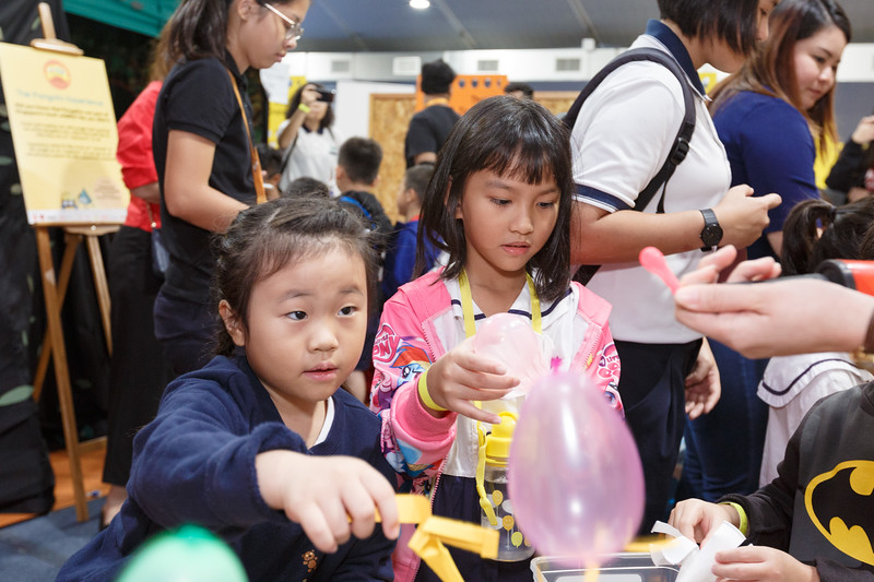 KidsSTOP's 'Preschool STEAM Learning Festival' (PLF) Event-238.jpg