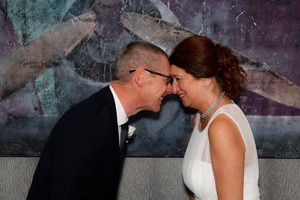 Phil & Gloria Croxon Wedding-299.jpg