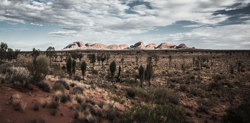 kilometer19-fotografie-travel-australia-070303-0133