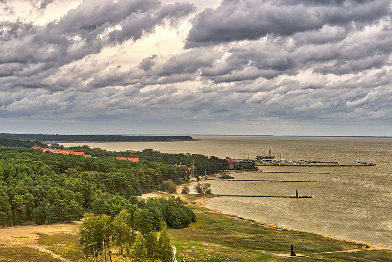 Lithuania HDR-16.jpg
