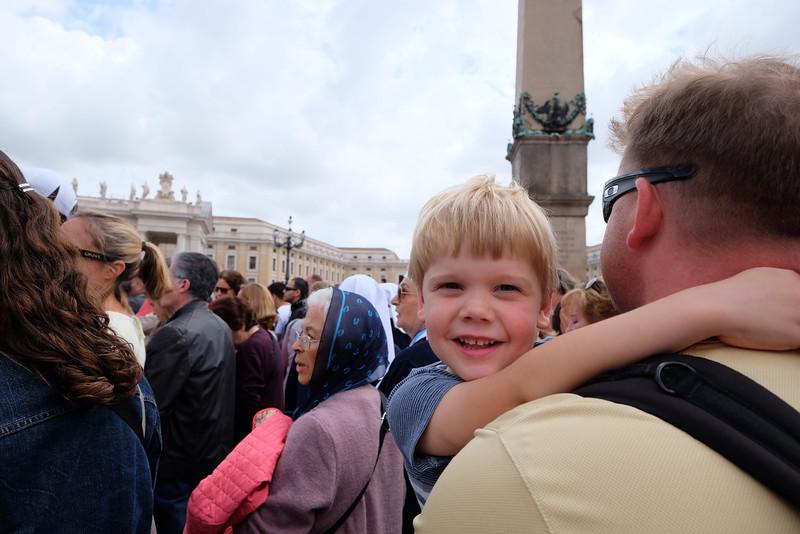 Rome-160515-110.jpg