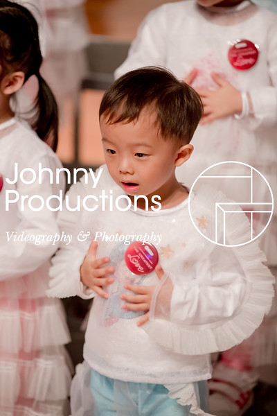 0142_day 2_white shield_johnnyproductions.jpg