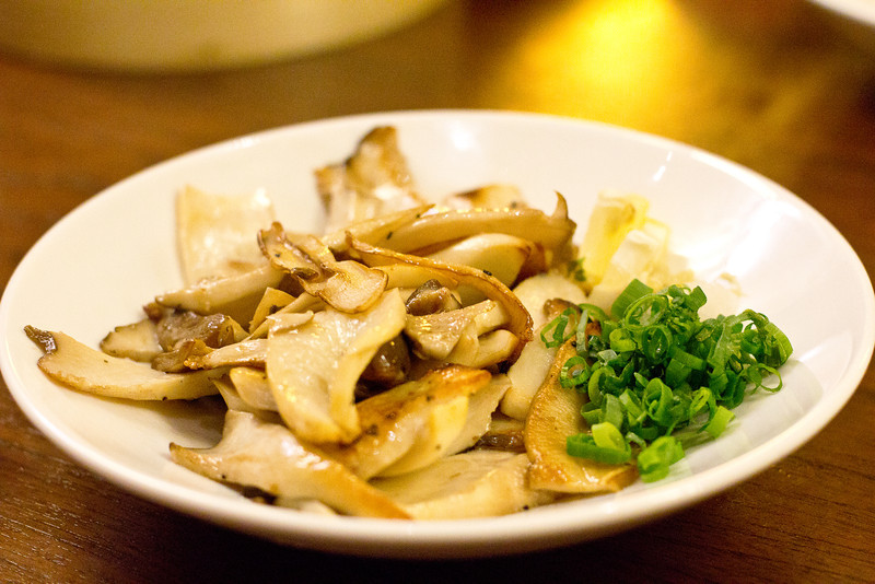 star noodle pan roasted local grown mushrooms.jpg