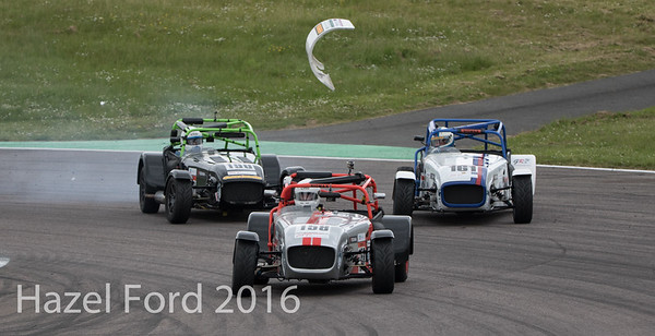 Rockingham May 2016
